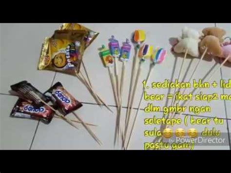 Bouquet Wisuda Size L Redfushia 8 7mb free cara membuat bouquet snack mp3 segalamusik