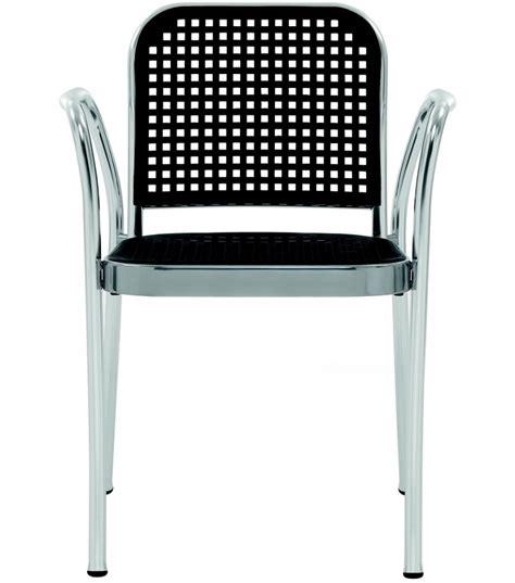 stackable couch stackable chair cart handtrucks2gocom soapp culture