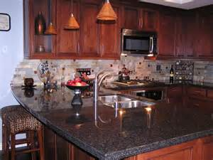 gardenweb home decor oh post a photo of your backsplashes kitchens