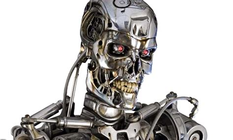 the sentient machine the coming age of artificial intelligence books are the robots about to rise s new director of