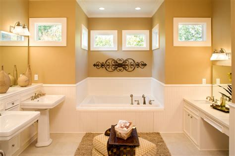 bathroom remodeling york pa ideas for budget bathroom remodeling in york pa