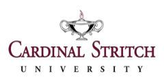 Cardinal Stritch Mba by Project Management Degree Programs Degreematch