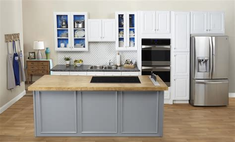 quick tips for keeping an organized kitchen kitchen ideas design with cabinets islands 10 tips for getting and keeping your kitchen organized