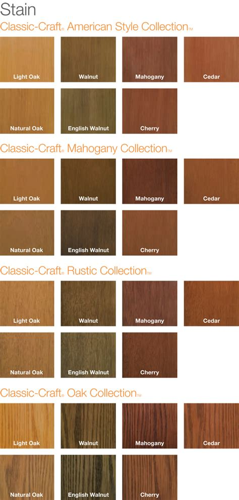 Door Paint Color Chart by Best Exterior Paint 2013 Studio Design Gallery