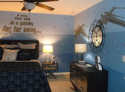 star wars bedroom paint ideas paint colors big kids and apraxia on pinterest