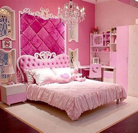 Et Decoration Chambre 4291 ariananicolexo mooodboard chambres