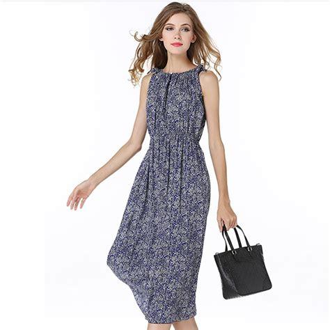 Maxi Dress New Afida new 2016 floral maxi dress casual vintage summer dress bodycon summer maxi