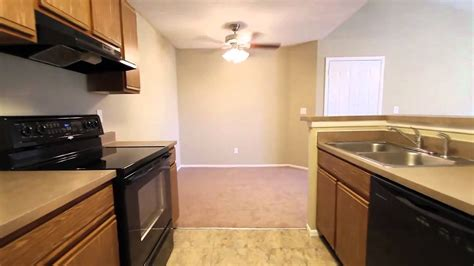 one bedroom apartments in kissimmee cascades 2 1 condo kissimmee florida orlando near disney