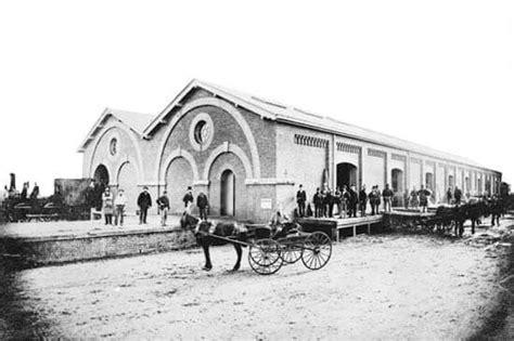 Sheds Bendigo by The 65 Best Images About Bendigo History On