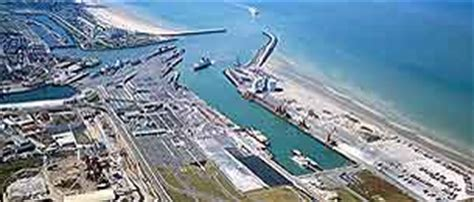 Car Rental Calais Ferry Port by Port Of Calais Information Calais Port Harbour