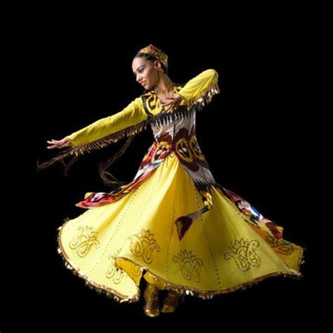 Uzbek Uyghur Tajik Traditional Dance Pinterest | 35 best images about tajik traditional dance on pinterest