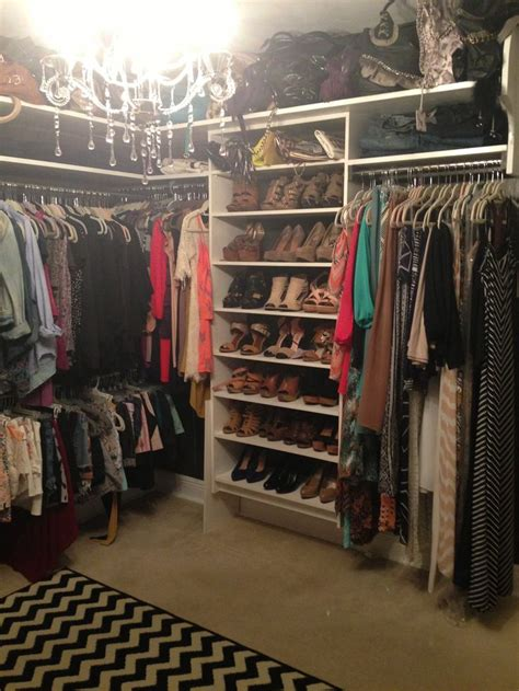 converting a bedroom into a closet a bedroom into a closet small space solution convert your