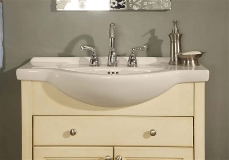 very small bathroom vanity very small bathroom vanities 16 inch depth