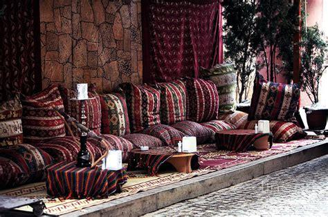 hookah lounge couches arabic lounge sofa majlis couch moroccan arabian sahara
