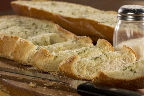 Cheese Stick Oleh Delibakery all wrapped up garlic bread mrfood