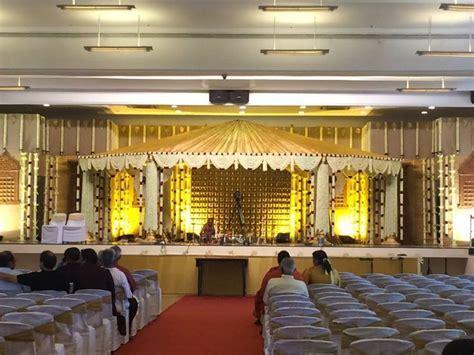 7 best Kerala Christian Wedding Stage Decor images on