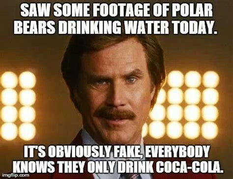 Will Ferrel Memes - 70 best images about will ferrell memes on pinterest