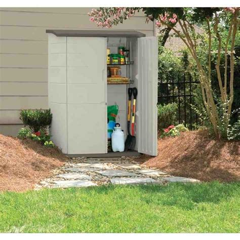 small outdoor storage closet small outdoor storage cabinet home furniture design