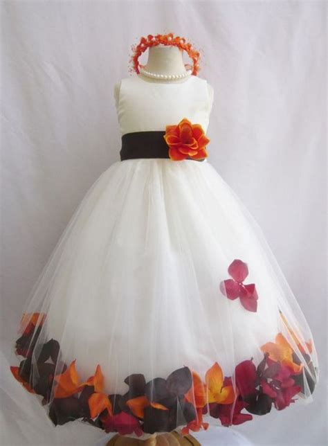 fall wedding ideas   love page    puff