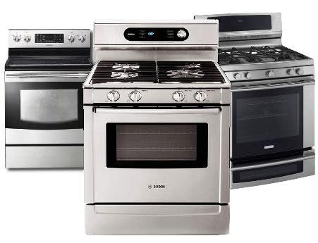 palm beach appliance repair 561 palm beach appliance repair 561 319 9235 kenmore range repair service