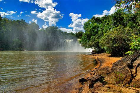 beleza da natureza fotos e imagens dia do meio ambiente veja 5 dicas de preserva 231 227 o da