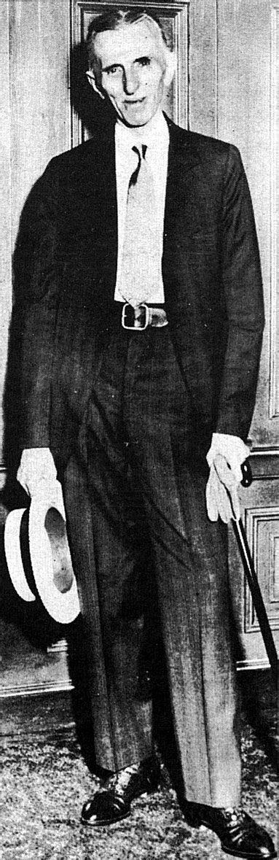 Tesla Dead 25 Best Ideas About Nikola Tesla On