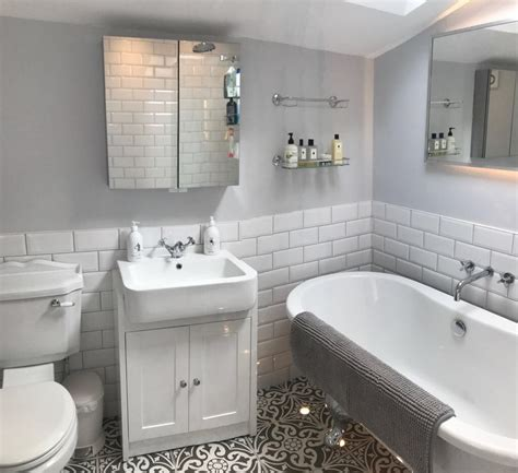 products  recommendations  traditional bathrooms