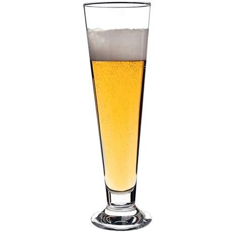 bicchieri birra bormioli calice da birra palladio 38 5cl bormioli shop