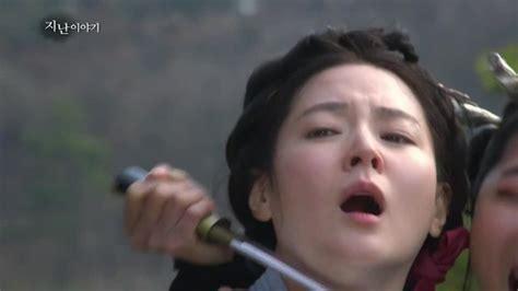Ask k pop korean drama saimdang light s diary episode 17