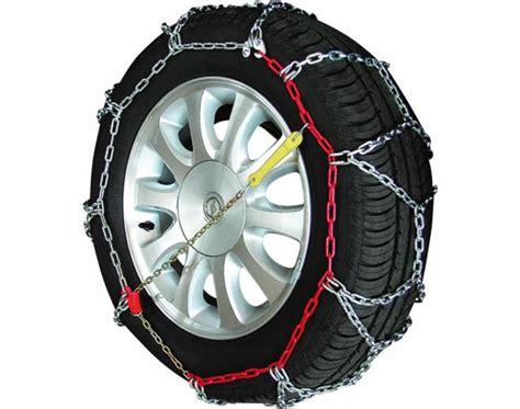 cadenas de nieve alternativas cadenas de nieve para tu coche blog accesorios y llantas