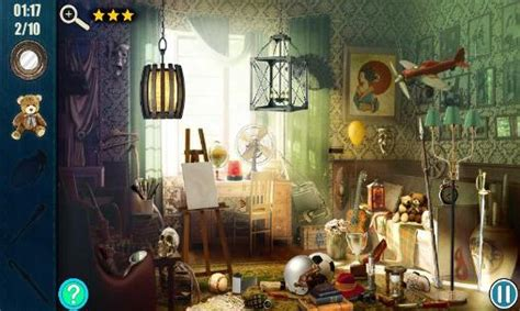 free full version android hidden object games hidden object by best escape games for android free