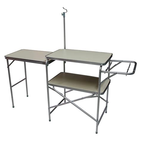 foldable kitchen table folding kitchen table for small best free home