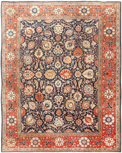 nazmiyal antique rugs pin by nazmiyal antique rugs vintage carpets on antique tabriz rugs