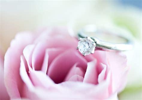 Verlobungsring F R Mann by In 10 Schritten Zum Perfekten Verlobungsring Braut Org