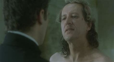 quills movie rotten tomatoes geoffrey rush pictures rotten tomatoes