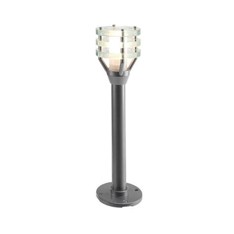 Patio Pillar Lights Low Voltage Vitex Low Voltage Garden Lights Post Light 3135171