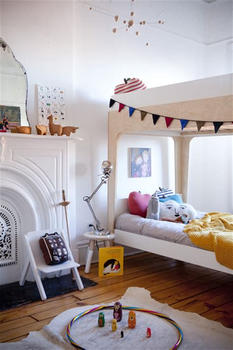 awesome kids bedrooms 25 awesome eclectic kids room design ideas