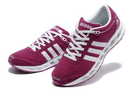 17 best images about rubber shoes sneakers on marant bobby adidas running