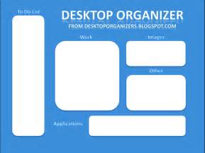 Desk Organizers Desktop Wallpaper Icon Organizer Wallpapersafari