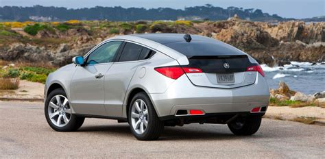 where to buy car manuals 2010 acura zdx interior lighting 2010 acura zdx is here and confusing
