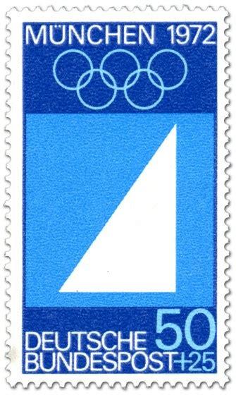 Kertas Segel Tahun 1959 1961 1975 1979 1980 segel segeln briefmarke 1969