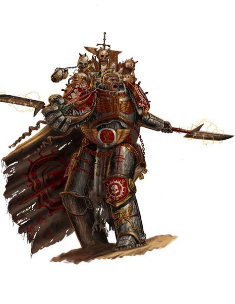 warhammer 40k wallpaper grey knights warhammer 40k wallpaper grey knights wallpapersafari