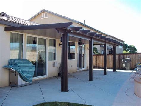 aluminum patio cover parts aluminum patio cover parts home furniture design