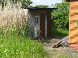 Kleingarten Hamburg Kaufen Gesucht by Gro 223 E Gartenanlage In Bleicherode Zum Pachten Oder