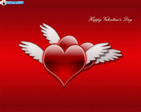 happy valentines day images 3d happy day 3d 2015 wallpaper 12891 wallpaper