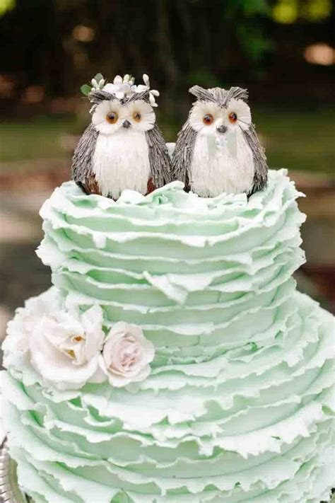 Cheap Wedding Cakes by Wedding Cake Ideas Cheap Wedding Cake Ideas For Adorable