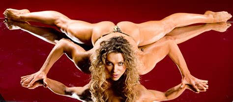 Bill Dobbins Female Muscle Bodybuilding Fitness Figure Websites In Los Angeles The Best Of