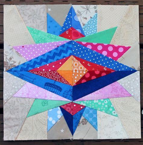 129 best paper piecing images on pinterest paper piecing 17 best images about quilting paper piecing on pinterest