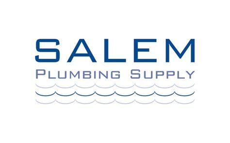 Plumbing Supply Sarasota by Displaying 20 Gallery Images For Plumbing Supply Logos