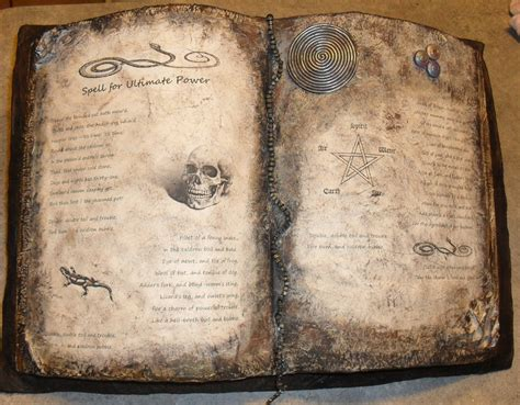 lanta s magic spells books pictures of magical spell books the lich s beloved